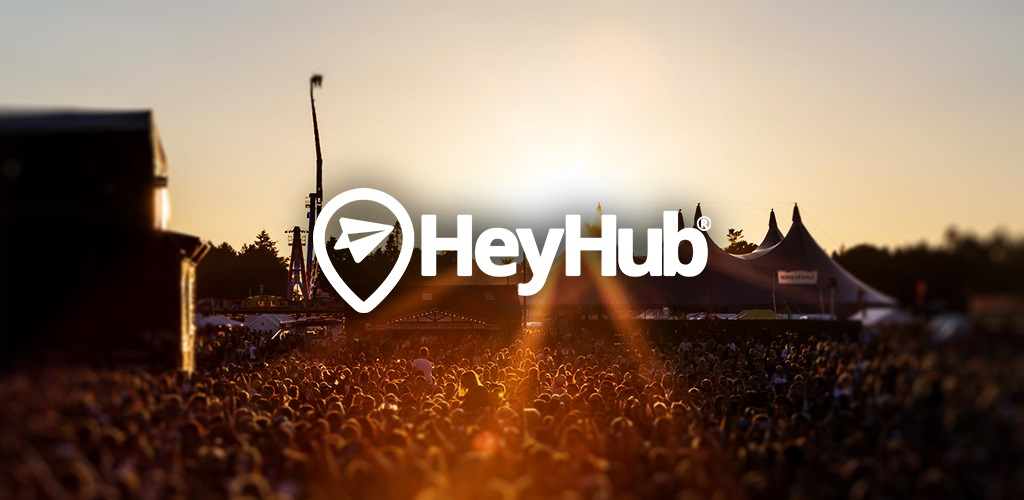 Who Are HeyHub And What Do We Stand For?